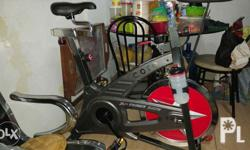 Core Stationary Bike Heavy Duty and Durable Considered