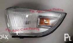 Signal light for Corolla EE90 Small Body Brand new