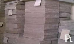 made to order corrugated pls.free contact me