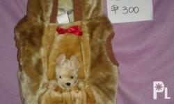 Costumes, head acce., mask from u.s size and price are