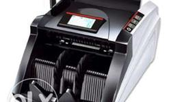 ICON DB-2800 Automatic detecting with UV (Ultraviolet)