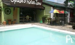 For Rent! 3 Aircon Cottage with own T&B available at