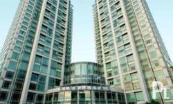 Commercial for Rent in Ayala Center Regus gives you the