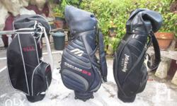 Create your Complete GOLF Set for a cheaper price for