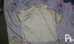 Bought from a bazaar Never used Original Price �350