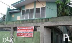 51 Chicago St. Brgy Pinagkaisahan Quezon City DAILY/
