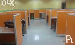 WORKZONE FURNISHOP DESIGN SYSTEMS We supply and