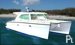 Looking for the Best Boat Builders in the Philippines
