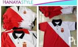 HANAYA STYLE is a full service for all your corporate