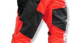 ClothTech by Cutton Garments, a specialty garments