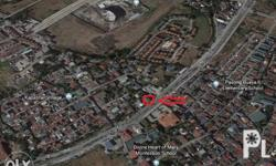 Commercial space for Rent , Bare, no Construct 100 sqm,