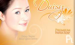 Deskripsiyon For Only 400php pertri-pack! Daisy Organic