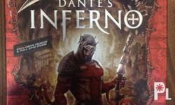 Dante's Inferno Divine Edition for PS3 Meet Ups: