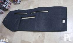 Dashield or Dashboard Cover for Toyota Liteace Meeting