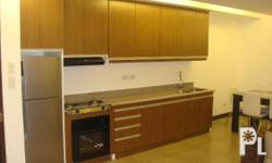 Location, quality finishing, fully furnished and