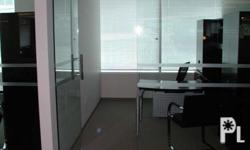 SERVICES OFFERED: COMMERCIAL GLASS AND RESIDENTIAL