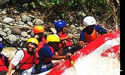 Wipe out your boredom in Davao! Fly there and shoot the