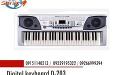 54 Keys Facebook: Sonix Sports and Music Store