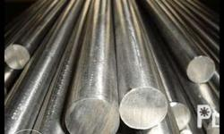 wholesaler of high quality steel products all brand