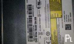 dell inspiron 15R N5110 dvd drive po makinis malolos