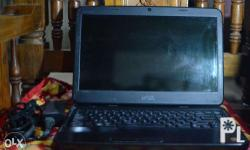 DELL INSPIRON N4050 Specs are attached in the photo or
