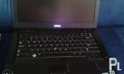 Dell laptops for sale RUSH UNIT ONLY Dell latitude
