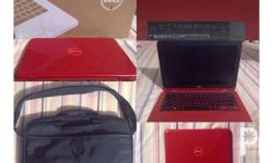 SELLING MY DELL NETBOOK Price: 12000 negotiable 5