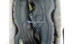 Deltaplus of Europe JET2 S1 SRC Shoes This shoes is