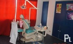 Tooth Impressions Dental Clinic is now open to serve