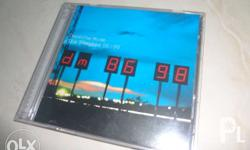 Depeche Mode The Singles 86 > 98 CD Almost New