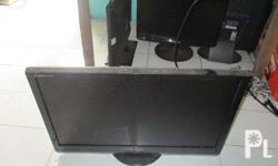 Accepts home service of Desktop, Laptop, Monitor of any