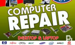 Deskripsiyon Services include Clean important airways,