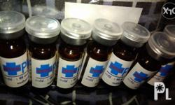 1mL Detick plus anti ticks and fleas For p100 ONLY 1mL