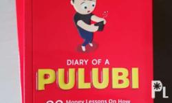 Diary of a Pulubi by Chinkee Tan meet up Puregold