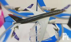 Metal Diecast Planes P350/pc P280/pc for bulk orders
