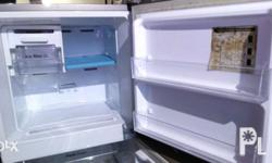 Digital Inverter Refrigerator sale or swap