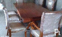 WE ARE OFFERING MADE TO ORDER WOOD FURNITURE Price