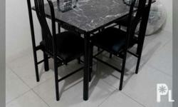 dining table brand new 4000 available any design