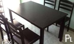 New And Used Furniture For Sale In Lucena City Calabarzon Buy And