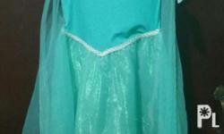 brand new with tag Disney Princess costumes and