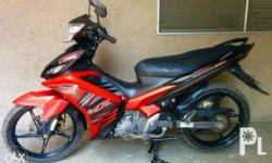 - 100% VERY GOOD CONDITION - Complete Registration and