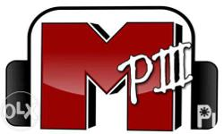 Call, Text, or message MPTHIRD on Facebook for your
