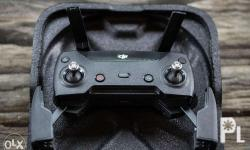 DJI Spark in excellent used condition Well cared for -