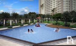3 bedroom Condominium for Sale in Pasig Boulevard DMCI