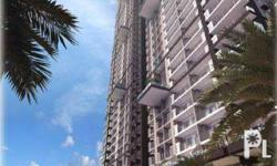 For Sale! Project Name: Sheridan Towers Location:
