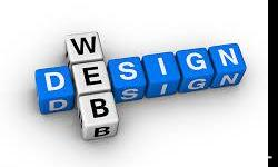 Hi, Are you looking for a web designer, developer or a
