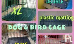 dog cage medium large xl xxl also available collapsable
