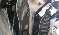 Double Pedal: P3499 (actual photo posted) Single Pedal