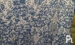 Second Hand Dress (Used Once Only) � Good Condition