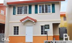 House Features: . Masters Bedroom with Toilet and Bath